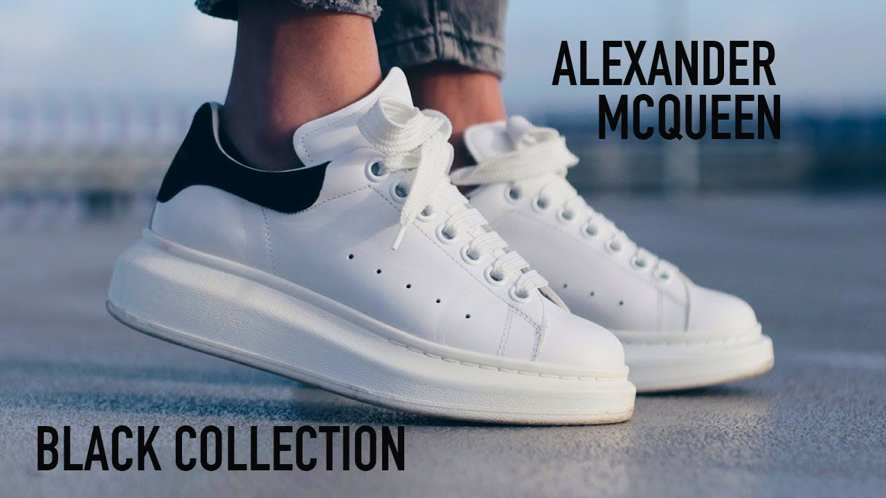 Shop alexander mcqueen's new-season womenswear at net-a-porter for stunning iconic pieces. Plus enjoy worldwide express delivery and free returns.