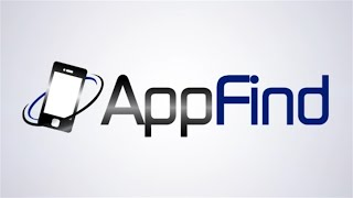 Welcome to AppFind (2015)