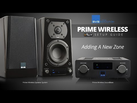 Best Wireless Home Theater System 2020.Top 5 Best Audio Video Receivers Value In 2020 Youtube