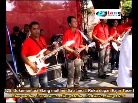 ACACA - Pokoe Joged - The Real Of Music Dangdut