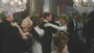 Ragtime (1981) trailer