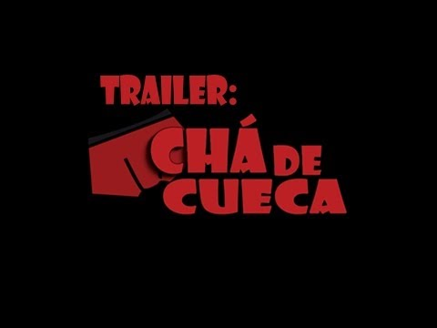 Trailer do filme Chá e Simpatia