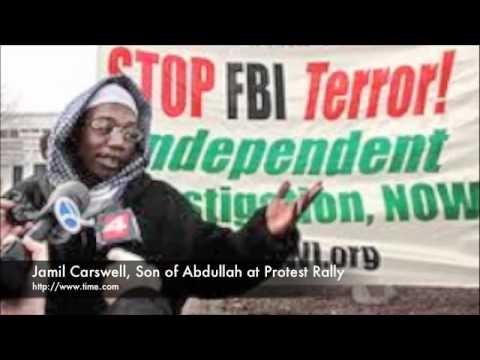 Black Agenda Morning Shot October 8, 2010