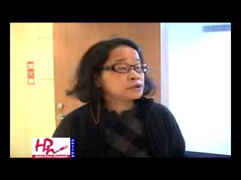 Haïti-Taiwan-Média : Une presse dynamique et moderne