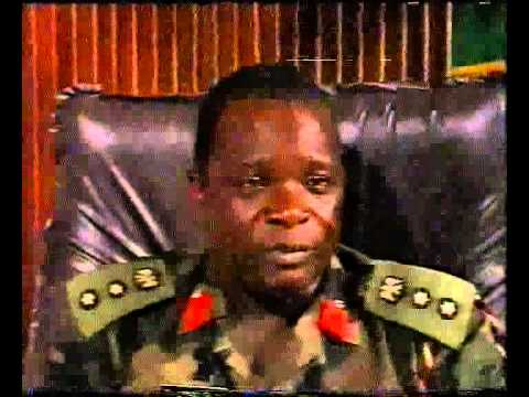 MILITRY ADMINISTRATION LAGOS STATE SIR OOL OLAGUNSOYE OYINLOLA MAKES AGENERAL COMMENT ON THE STATE