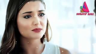 أحمد العكيدي بيش يفيد الندم || اغاني سورية حزينة 2018