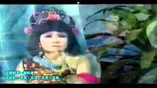 cailuongvietnam.com - THANG DIEN VA NU CHUA 1/3