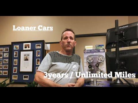 Cobb Tire and Auto Repair