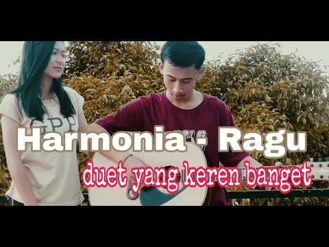 Harmonia - Ragu (cover Arimbawa Ft Ayu Aristia)