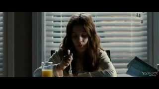 Шкатулка проклятия (2012) русский трейлер