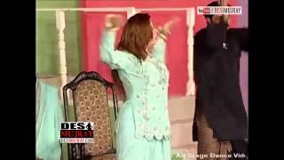 Sohnya Chan Gujra   Khushbo Hot Mujra   HD