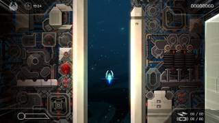 Velocity 2X Gameplay PC HD 1080p