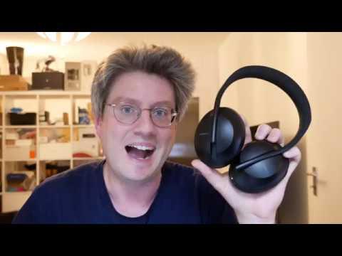 bose-700-noise-cancelling-kopfhörer-test-fazit-nach-2-wochen