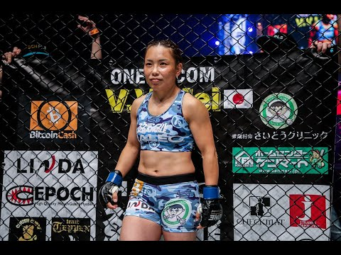 one-championship:-mei-yamaguchi-determined-to-get-a-third-crack-at-the-atomweight-belt
