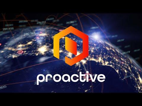 Supply@ME Capital PLC: An innovative technology platform to provide inventory monetisation