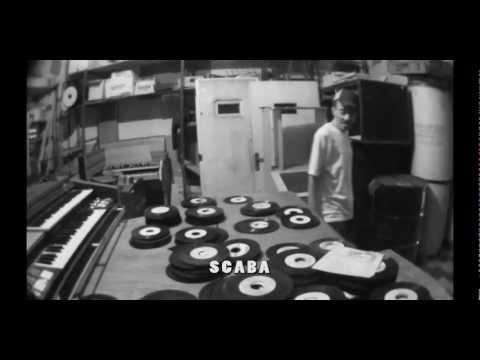 RANDY'S RECORD MART/ STUDIO 17