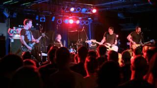 Braid - Atlanta - Saturday August 8th, 2015 - Wrecking Ball