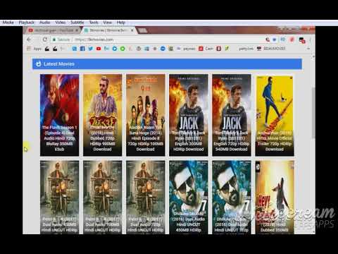 #top #movies  5 Movies Websites Hd Movies Downloads Part 2