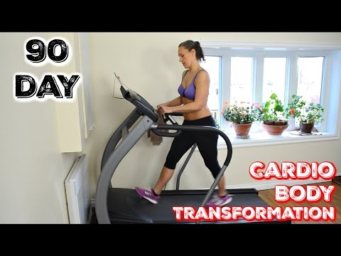 "week-10,-day-1-3-of-""your-90-day-body-transformation-challenge"""