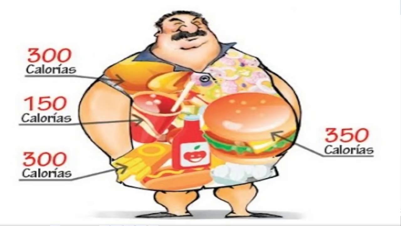efectos secundarios de tomar metformina para bajar de peso