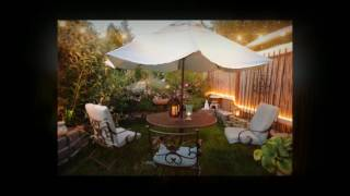 Tustin, Ca Patio Covers - Patio Cover Types to Shade You in Style