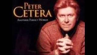 Peter Cetera & Crystal Bernard - Forever Tonight