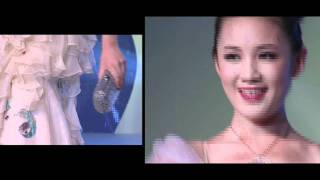 Folli Follie in China's Beauty Contest.mov Thumbnail