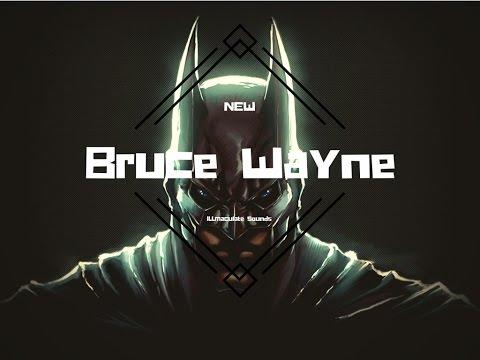 "🎹-free-dl-🎹-metro-boomin-|-tm88-|-southside-|-808-mafia-type-beat-""new-bruce-wayne"""