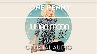 Julian Moon - One Penny [Official Audio]