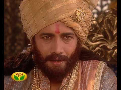 Jai Veera Hanuman - Episode 465 On...