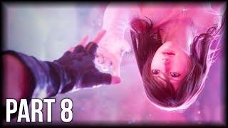 Kingdom Hearts III - 100% Walkthrough Part 8 [PS4 Pro] – Toy Box (Proud Difficulty)