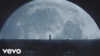 Laura Doggett - Moonshine