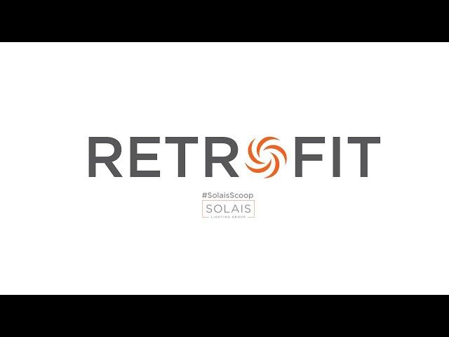 The Scoop on Custom Retrofit Kits!