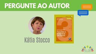 Video Entrevista com Katia Stocco Smole download MP3, 3GP, MP4, WEBM, AVI, FLV Oktober 2018