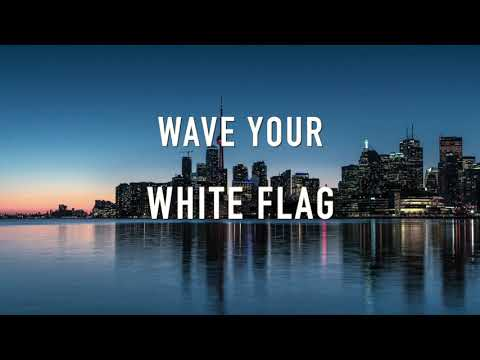 NEMESEA - White Flag (Official Lyric Video) | Napalm Records