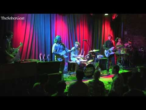 The Groove Orient -Full Set- The Social 05/29/2015