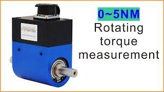 Video Rotating torque sensor Shaft torque sensor measuring torque download MP3, 3GP, MP4, WEBM, AVI, FLV Agustus 2018