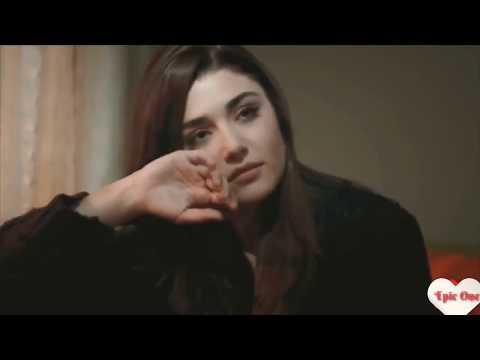 Kaise Tu Ho Gaya Bewafa || Hayat And Murat Best Sad Song