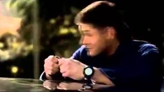 Фан клип по сериалу Сверхъестественное(Supernatural)