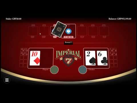 Империал казино онлайн легализация онлайн покер в россии