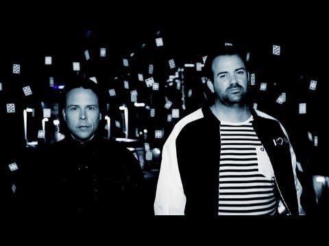 Dabruck & Klein - 2:48 AM (Official Music Video)