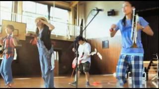 ヤムヤム約1年振りの新曲がいよいよ発売! いつでもダンス!ダンス!ダ...