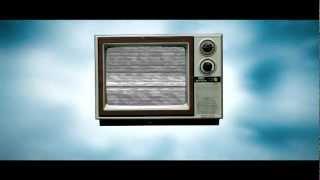 Mp3.es - Las noticias de la semana del 30 de Marzo  al 5 de Abril de 2013