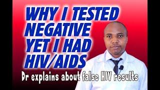 Hogyan lehet megszabadulni a bolhaparazitáktól HIV- vel. Öngyilkos diéta: A féregfogyókúra