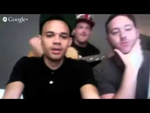 Royal Tailor Live YouTube Chat