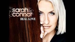 Sarah Connor- Keep the Fire Burnin