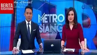 Terbaru 9 Jan 2018 'NO SENSOR' Video 60K3P Tante Cantik Vs Bocah SD Saat di Hotel