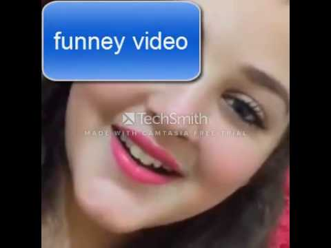 Image of: Funny Jokes Youtube Funny Comedy Clips Download Videos Mobile Download World Youtube