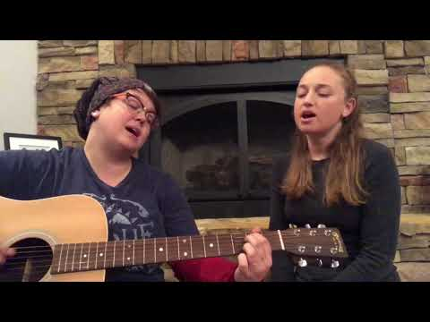 Cover - If We Were Vampires By Jason Isbell