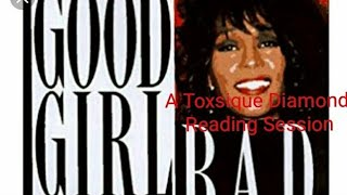 Good Girl Bad Girl: Whitney Houston Tell All (100 %) thumbnail